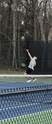 Joseph Phelan Men's Tennis Recruiting Profile