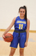 Brianna McConnell Women's Basketball Recruiting Profile