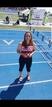 Hannah Corrigan Women's Track Recruiting Profile
