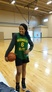 Tyranny Brown Women's Basketball Recruiting Profile