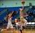 Lexus Hess Women's Basketball Recruiting Profile