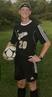 Koby Buzard Men's Soccer Recruiting Profile