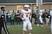 Tyler Teeters Football Recruiting Profile