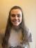 Nicole Croushore Women's Soccer Recruiting Profile
