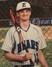Josh Kreider Baseball Recruiting Profile