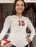 Grace Ford Women's Volleyball Recruiting Profile