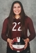 Ki'ana Hinckley Women's Volleyball Recruiting Profile