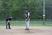 Kyle Mathews Baseball Recruiting Profile