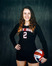 Faith Gruenwald Women's Volleyball Recruiting Profile