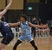 Julian Markworth Scott Men's Basketball Recruiting Profile