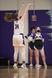 Madison Adolphsen Women's Basketball Recruiting Profile