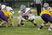 John Geiger Football Recruiting Profile