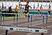 Michael Prasad Men's Track Recruiting Profile