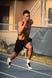 Zavier Dean Men's Track Recruiting Profile