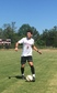 Carlos Sampedro Men's Soccer Recruiting Profile