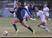 Sydney Sventek Women's Soccer Recruiting Profile