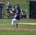 Mark Wittenberg Baseball Recruiting Profile