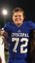 Billy Hall Football Recruiting Profile