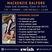 MacKenzie Balfore Women's Basketball Recruiting Profile