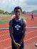Dshawn Dorsey Men's Track Recruiting Profile