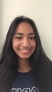 Liliana Casado Women's Soccer Recruiting Profile