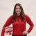Clara Zuehlke Women's Volleyball Recruiting Profile