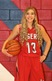 Courtney Rowley Women's Basketball Recruiting Profile