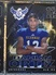 Damian Ortiz Football Recruiting Profile