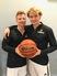 Seth Parker Men's Basketball Recruiting Profile