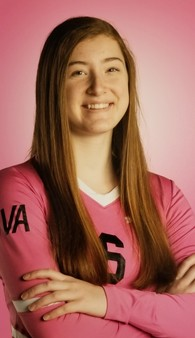 Shelby Skelton's Women's Volleyball Recruiting Profile
