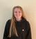 Valerie Bruk Women's Volleyball Recruiting Profile