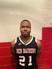 Robert Crosby Men's Basketball Recruiting Profile