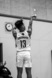 Miguel Salvador Men's Basketball Recruiting Profile
