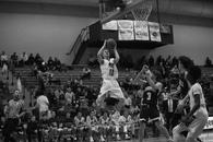 Bryce Taylor's Men's Basketball Recruiting Profile