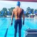 Joseph Clarkson Men's Swimming Recruiting Profile