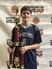 Luke Campbell Men's Basketball Recruiting Profile