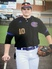 Tyler Stine Baseball Recruiting Profile