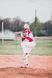 Maddox Fennewald Baseball Recruiting Profile