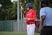 Holden Yoder Baseball Recruiting Profile