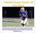 Royce Tolbert Football Recruiting Profile