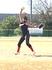 Alexandra Ayala Softball Recruiting Profile