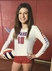 Julianna Sutherland Women's Volleyball Recruiting Profile