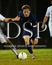 Carson Presser Men's Soccer Recruiting Profile