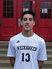 Lucas Pardo-Rea Men's Soccer Recruiting Profile