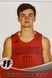 Nick Donnelly Men's Basketball Recruiting Profile