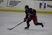 Thomas Adam Men's Ice Hockey Recruiting Profile