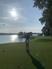 Lola Barnett Women's Golf Recruiting Profile