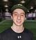 Luke Arvantides Baseball Recruiting Profile