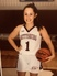 Camryn Felix Women's Basketball Recruiting Profile