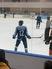 Liam Von Ellm-McKenna Men's Ice Hockey Recruiting Profile